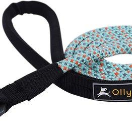 Olly Dog Olly Mountain Running Leash Dog