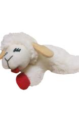 """MultiPet Multipet Lambchop Cat Toy 4"""""""