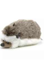 Fluff & Tuff Fluff & Tuff Harriet Hedgehog Dog Toy Medium