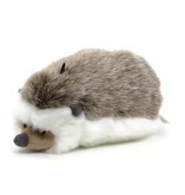 Fluff & Tuff Fluff & Tuff Harriet Hedgehog Dog Toy Medium