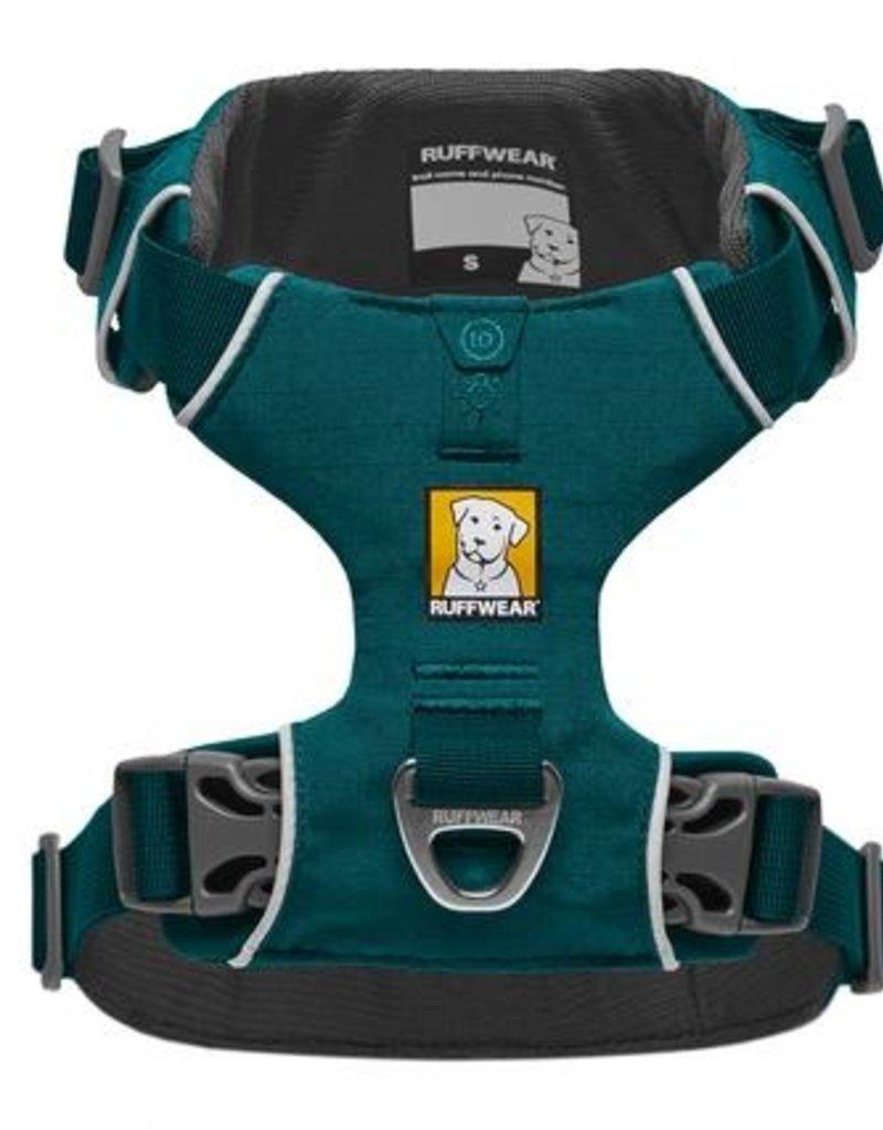 Ruffwear RUFFWEAR Front Range Dog Harness