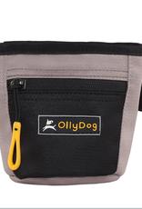 Olly Dog OllyDog Treat Bag