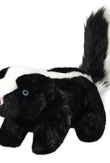 Fluff & Tuff Fluff & Tuff Lucy Skunk Dog Toy Large