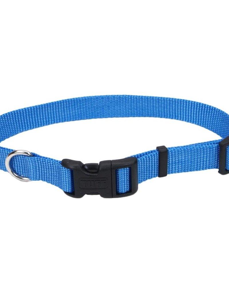 "Coastal Pet Products COAST 1"" Adj Collar Dog"