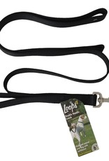 "Coastal Pet Products COAST 1"" Double Handle Leash 4ft Dog"