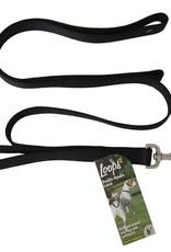 "Coastal Pet Products COAST 1"" Double Handle Leash 6ft Dog"