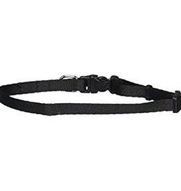 "Coastal Pet Products COAST 3/8"" Adj Collar Dog XS 8-12"""