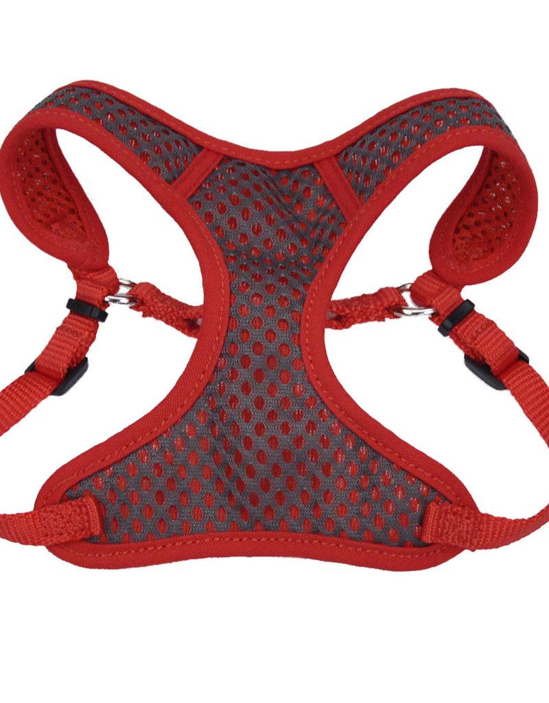 Coastal Pet Products COAST Harness Comfort Sport Mesh Dog