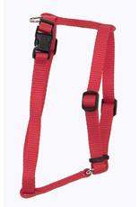 Coastal Pet Products COAST Roman Harness Dog