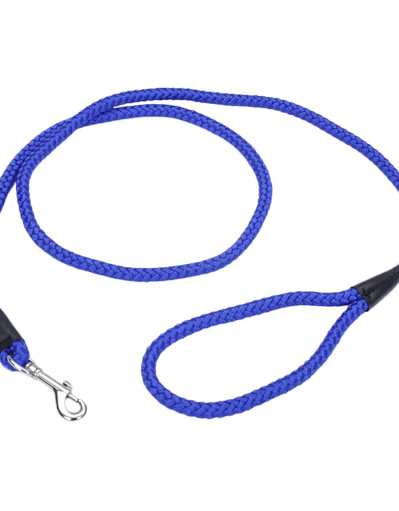 Coastal Pet Products COAST Rope Leash 6' Dog
