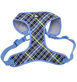 Coastal Pet Products COAST Ribbon Designer Harness Dog