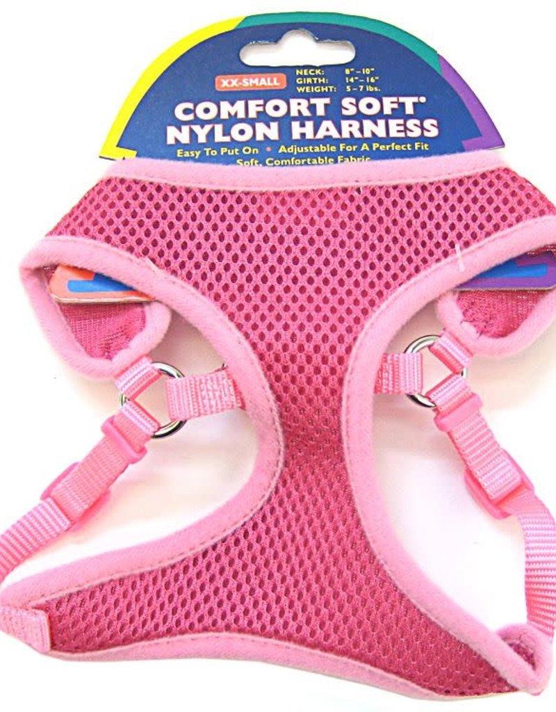 Coastal Pet Products COAST Harness Comfort Soft Mesh Dog
