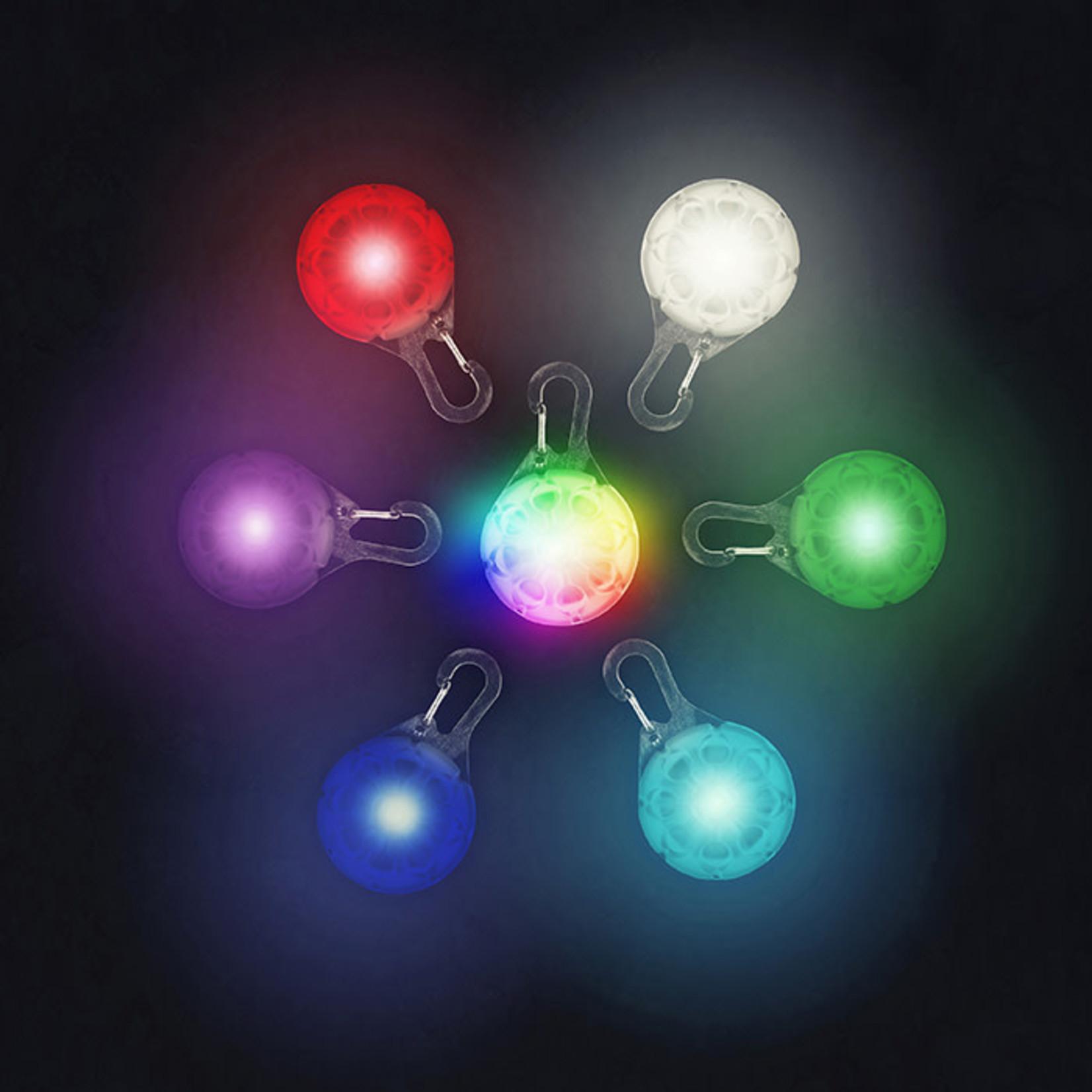 NITE IZE NITE IZE SpotLit LED Pendant