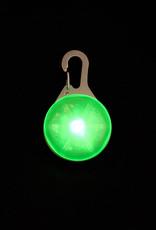 NITE IZE NITE IZE SpotLit LED Collar Light