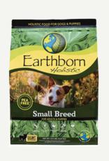 Earthborn Earthborn Small Breed Dog Food