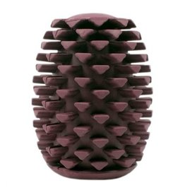 Tall Tails TALL TAILS Rubber Pinecone Dog Toy Lrg