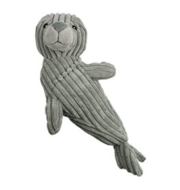 Tall Tails TALL TAILS Crunch Seal Dog Toy