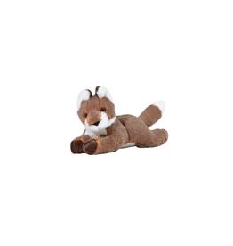 Fluff & Tuff Fluff & Tuff Anderson Fox Dog Toy X Sm