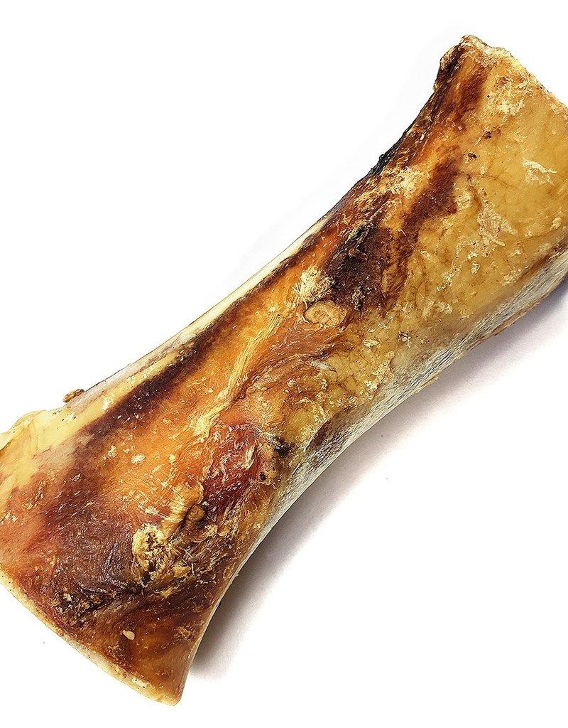 The Natural Dog Company The Natural Dog Company Bison Femur Bone Dog Chew