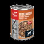 Orijen Orijen Chicken Stew Recipe Dog Can 12.8oz
