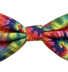 Huxley & Kent Huxley & Kent Woodstock Bow Tie