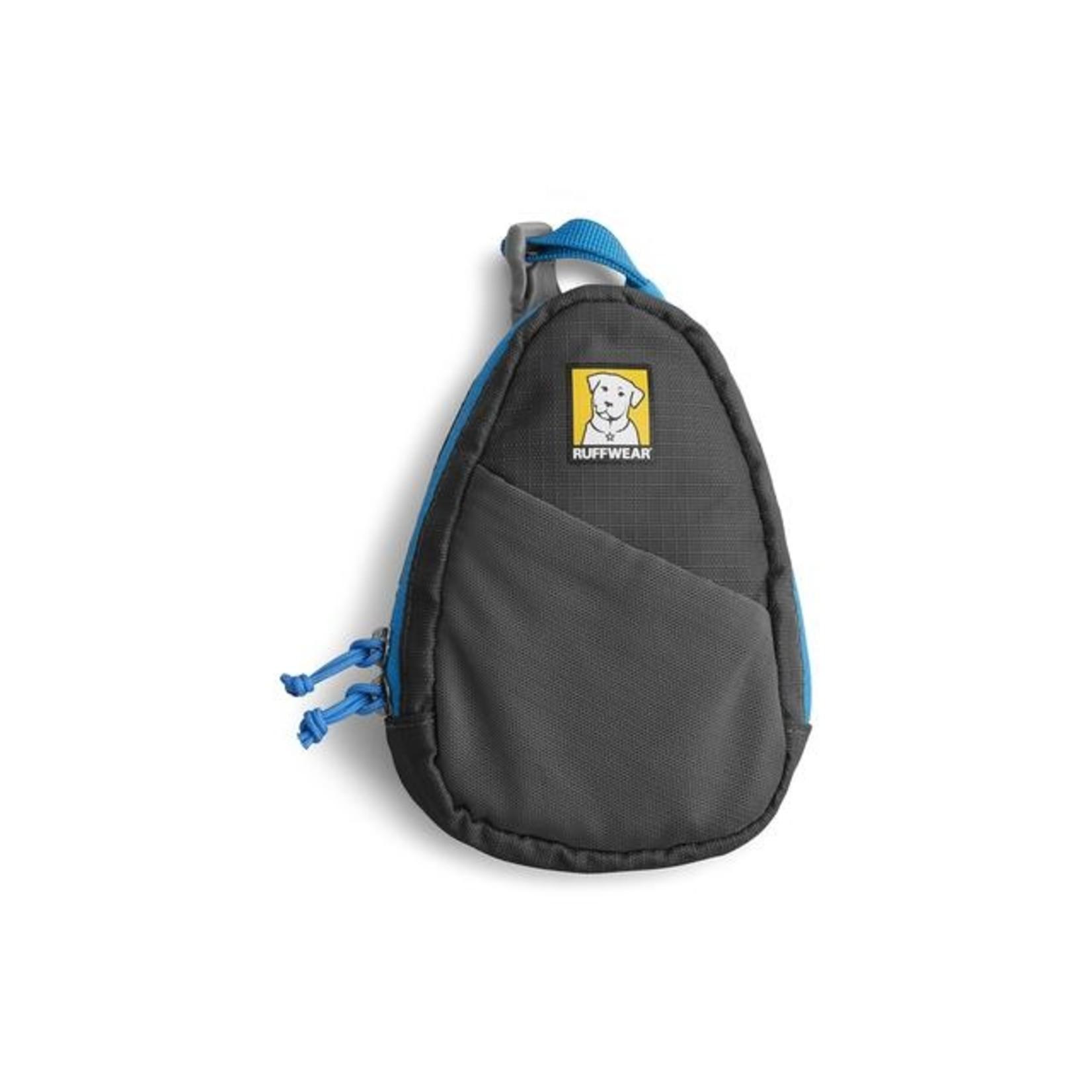 Ruffwear RUFFWEAR Stash Bag Twilight Gray