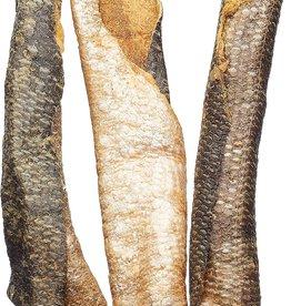 Vital Essentials Vital Essentials Raw Bar Freeze Dried Salmon Skin Single