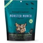 Bocce's Bocce's Halloween Monster Munch Dog Treats 5oz