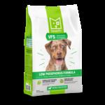 SquarePet SquarePet VFS Low Phosphorus Dog Food