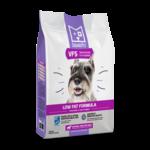 SquarePet SquarePet VFS Low Fat Dog Food