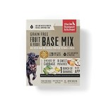 Honest Kitchen THK Preference GF Base Mix Dog 7lb