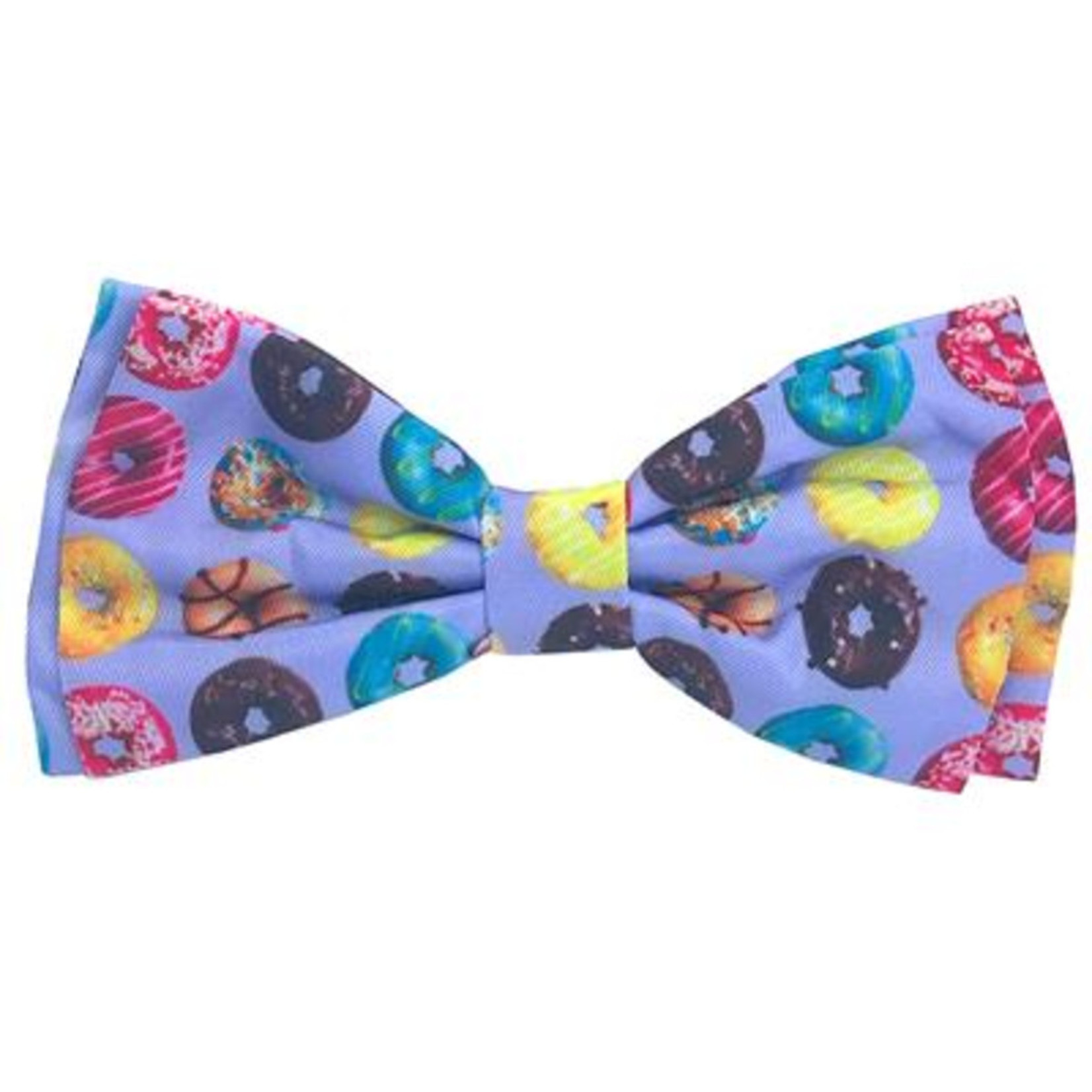 Huxley & Kent H&K Donut Lovers Bow Tie