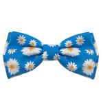 Huxley & Kent H&K Flower Child Bow Tie