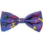 Huxley & Kent H&K Balloon Doggy Bow Tie