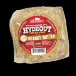 Superior Farms BARK & HARVEST HydeOut Cheek Chip PB Single