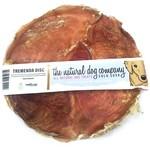 The Natural Dog Company The Natural Dog Company Tremenda Disk Dog Chew Single
