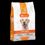 SquarePet Squarepet VFS Active Joints Dog Food