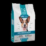 SquarePet Squarepet VFS Sensitive Skin & Digestive Support Dog Food