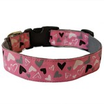 MOLLYMUTT Emma Dog Collar