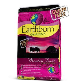 Earthborn Earthborn Meadow Feast Dog Food