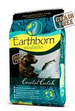 Earthborn Earthborn Coastal Catch Dog Food