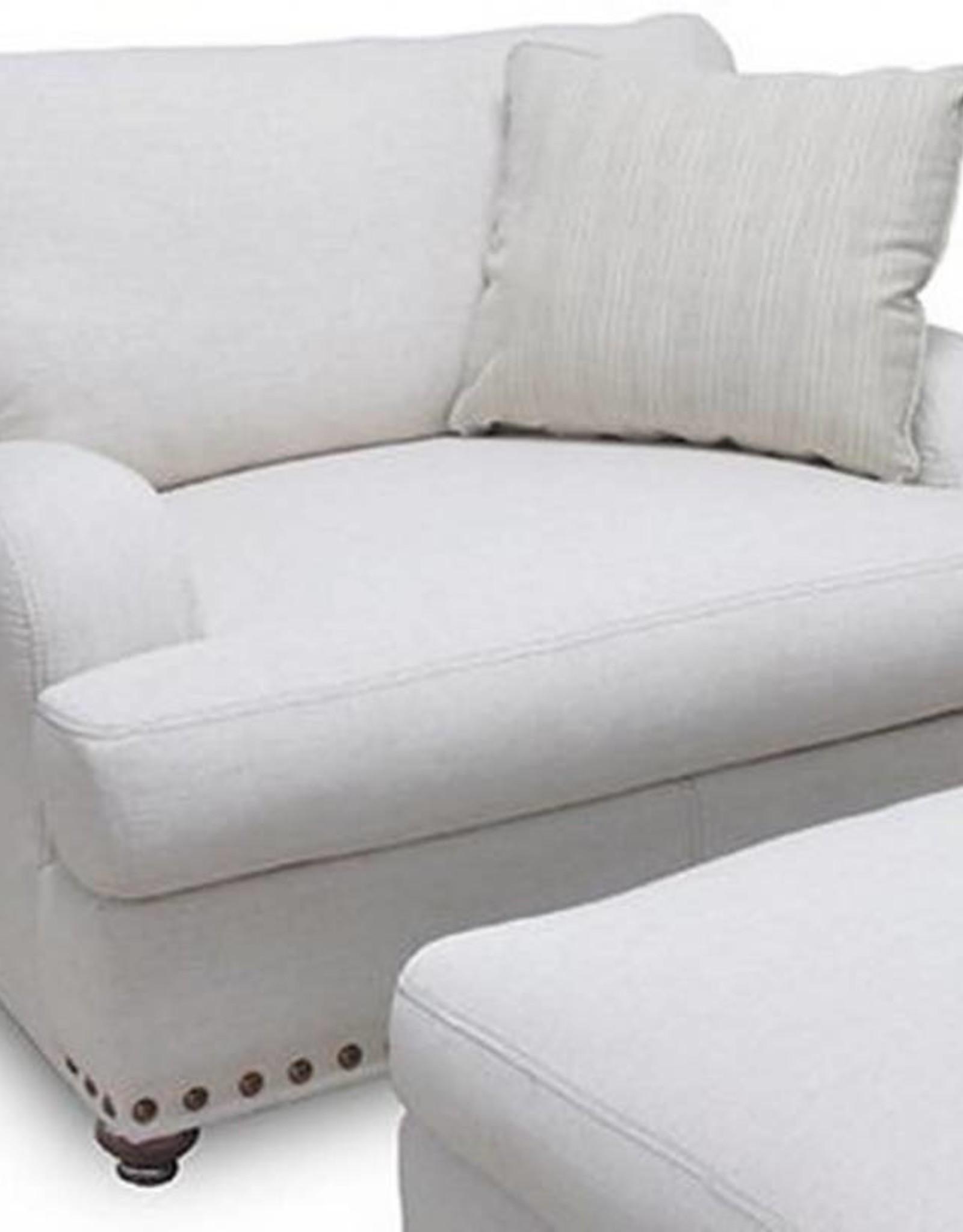 Franklin Brinton Chair