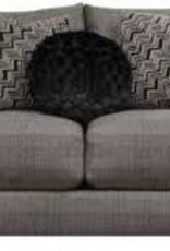 Jackson Catnapper Ava Sofa