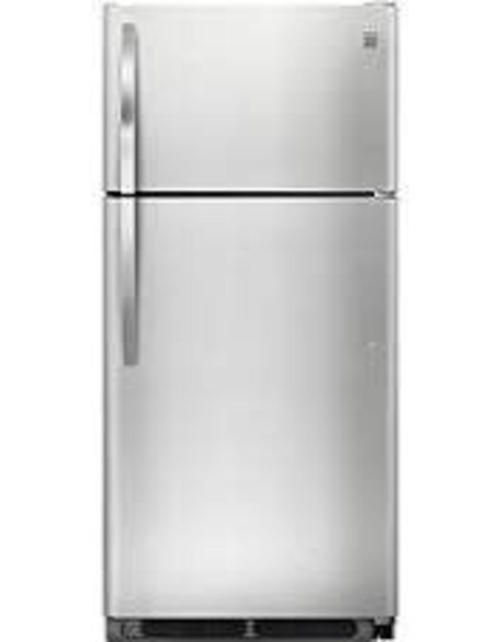 CLS Consevator 18 cft Refrigerator