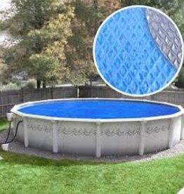 SPS 21' Pool Style diamond 10 year winter cover