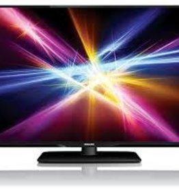 """Phillips 40"""" Philips LED TV"""