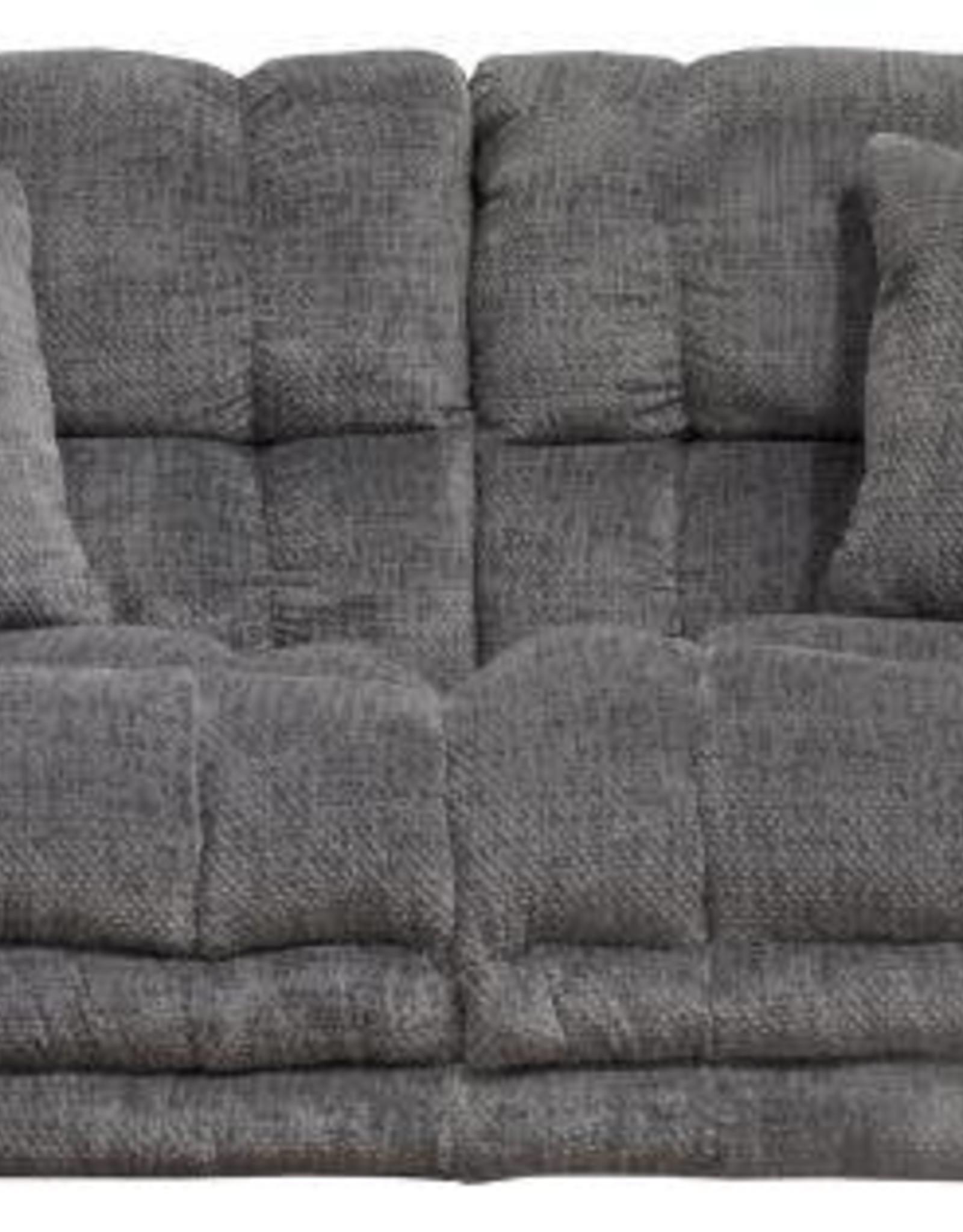 Jackson Catnapper Branson Sofa