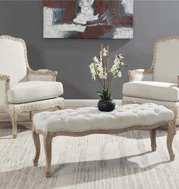 Elements Artesia ARM Chair