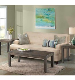 Elements Anderson 3pc Occasional Table set