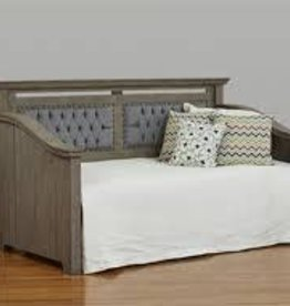 Largo Willow Creek Daybed with Linkspring